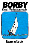 Yachtschule Borby